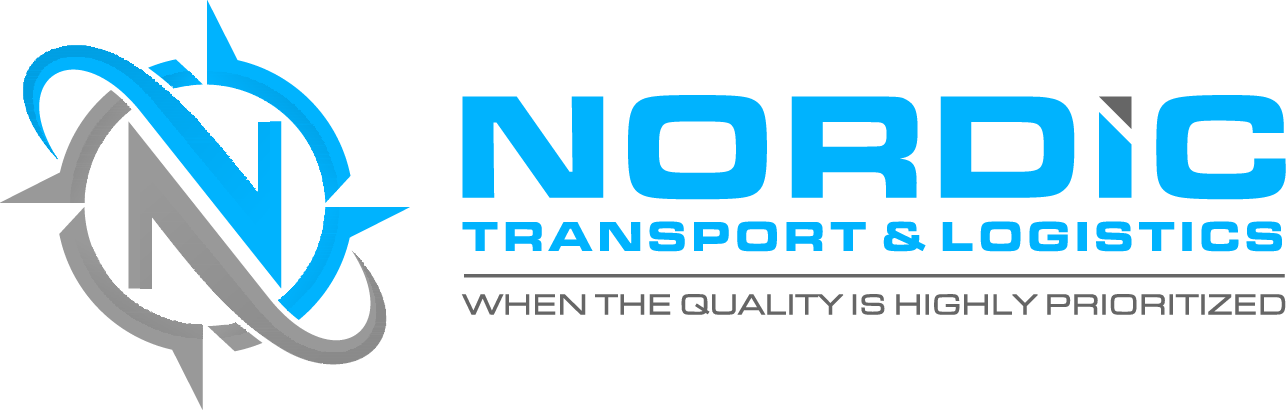 Nordic Transport & Logistics